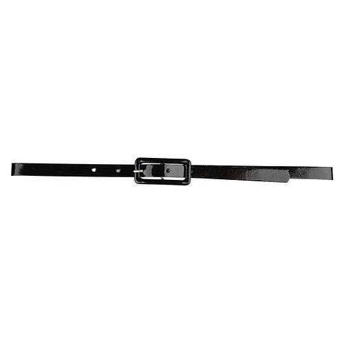 80's Belt AC-9319