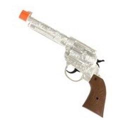 Cowboy Gun. 30295 W