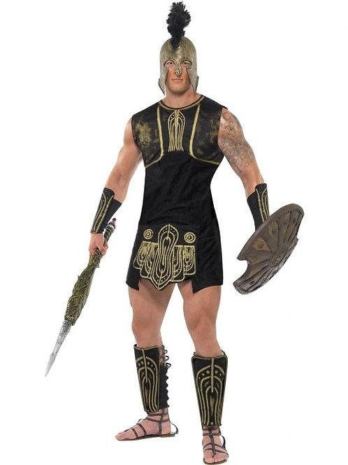 Achilles Costume SKU 26107