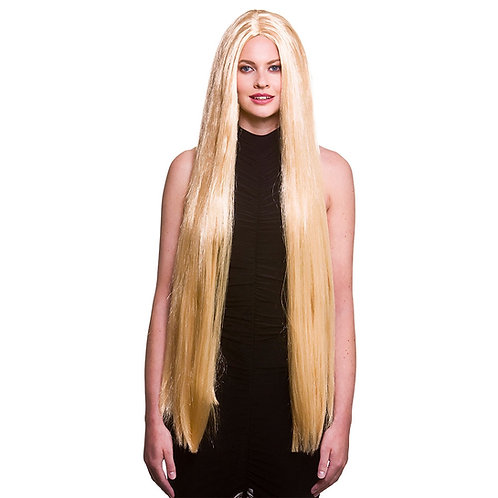 "Extra Long 39"" - Blonde EE-8422 W"