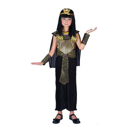 Queen Cleopatra EG-3524 W