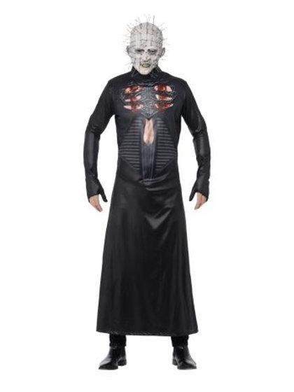 Pinhead Costume 27149 S