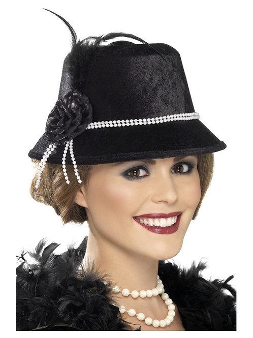1920s Hat. 33445 S
