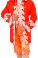 """""""18th CENTURY FRENCH ROYAL COURT SUIT"""" (lo... 9015F W"""