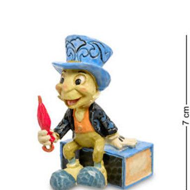 Mini Jiminy