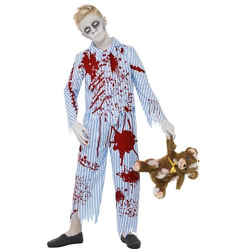 Zombie Pyjama Boy SKU: 23353