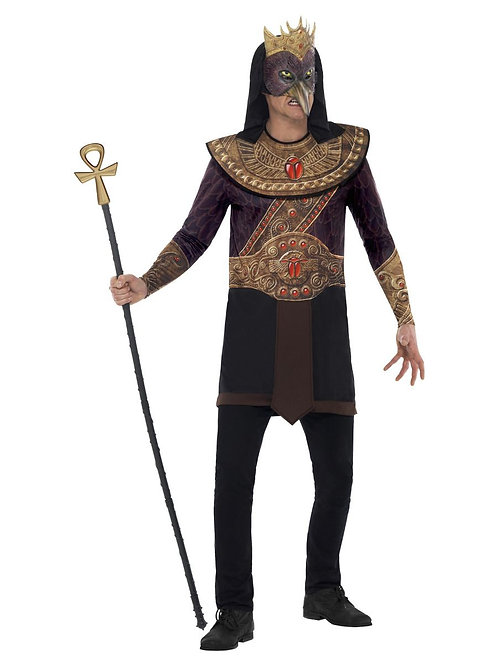 Horus, God of the Sky Costume. 43731 S