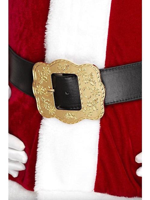 'Deluxe Santa Belt'. 21422 S