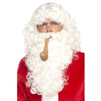 Santa Dress Up Set 30069 S