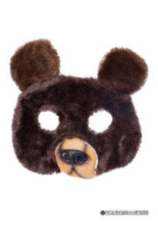 Masker - Bjørn