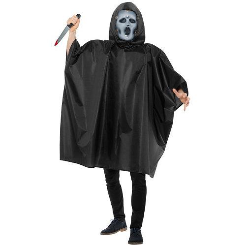 Scream Tv Costume. 48298 S