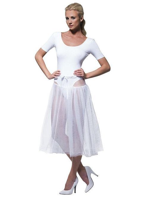 1950s Petticoat. 44468 Smiffys