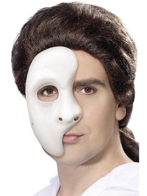 Phantom Mask. 1593 Smiffys