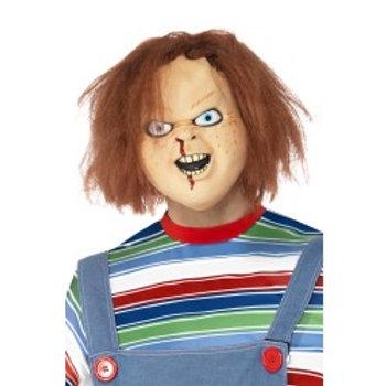 Chucky Mask 39969 S