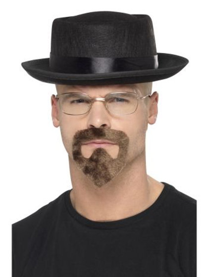 Heisenberg Kit S 20499