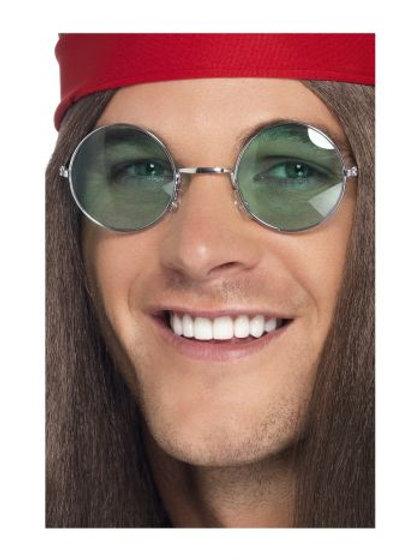 Hippie Specs. 6795 S