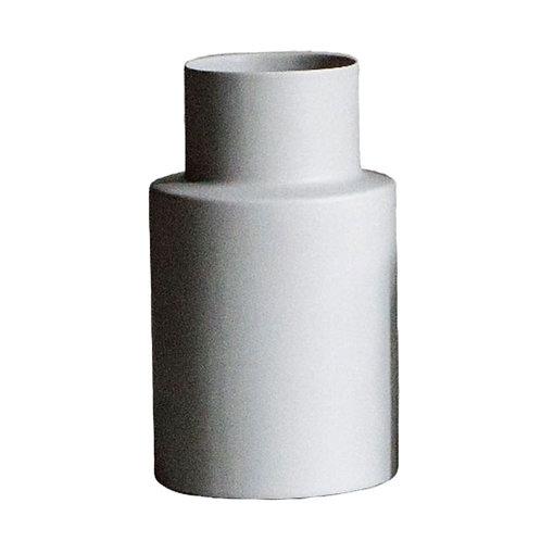 Oblong Krukke/Vase Small, Mole