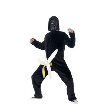 King Dong Costume 43402 S