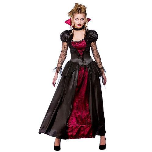 Vampire Queen-Girls. HF-5080 Wicked