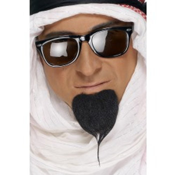 Fake Sheikh Beard 11944 S