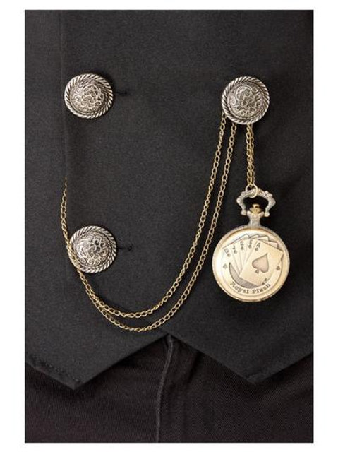 20s Pocket Fob Watch. 55032