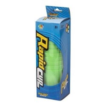 RAPID CUPS (2). 79287 Joker