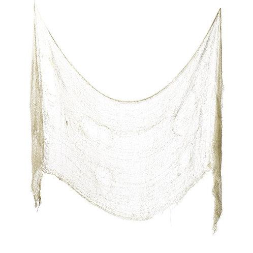 Creepy Cloth, Cream SKU: 36684