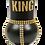 Thumbnail: King