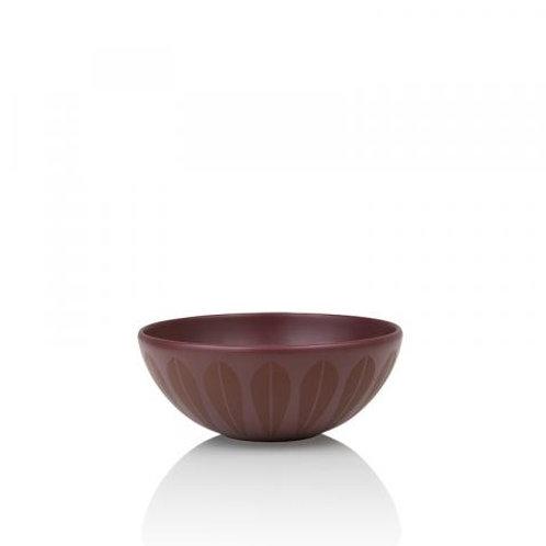 Lotus Trend skål Ø18cm