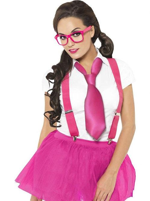 Glam Geek Kit SKU 25645
