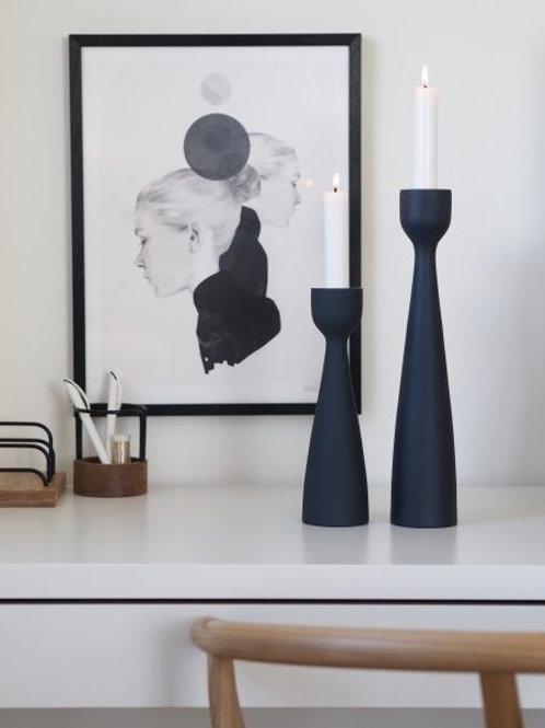 URBAN LYSESTAKE, MARINE 24 cm