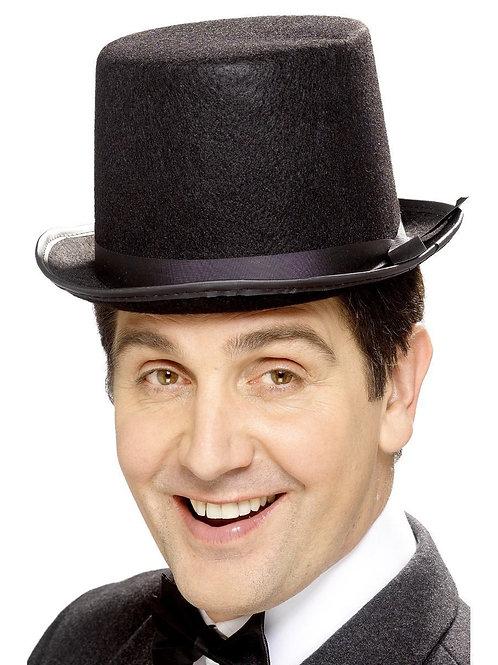 Topper Hat. 99896 Smiffys