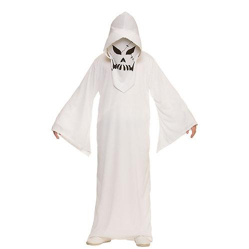 Ghastly Ghost HB-6545 W