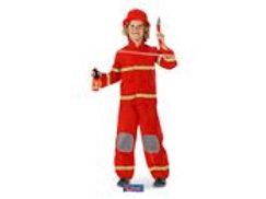 Firemen F 21878