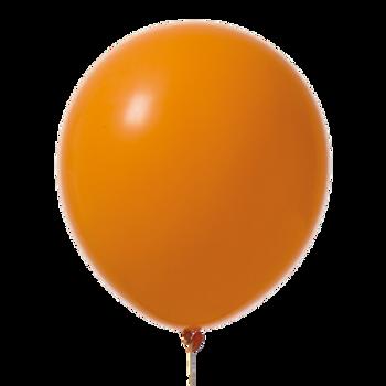 """Ballonger 12"""", 10 pk (velg mellom 12 farger)"""