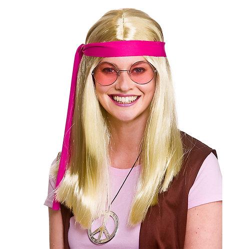 Hippie Kit - Blonde EW-8431 W