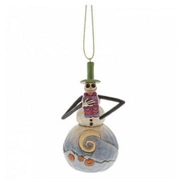 Jack Hanging Ornament