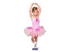 Ballerina F 21866