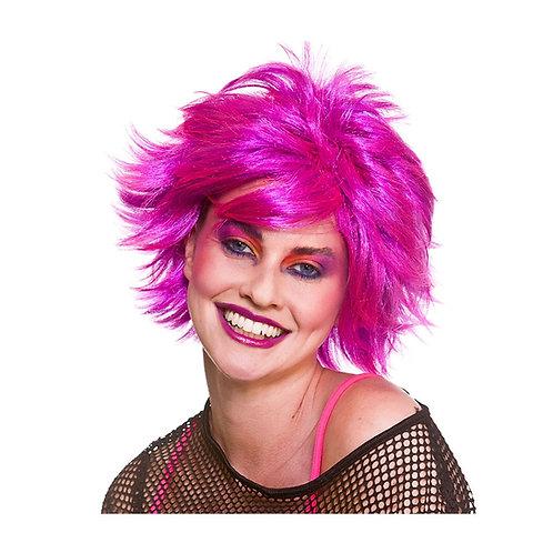 80's Chic Wig EW-8426 W