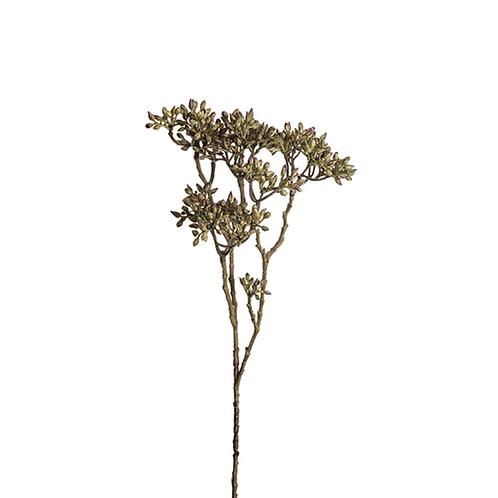Bærkvist 45cm 9427-96