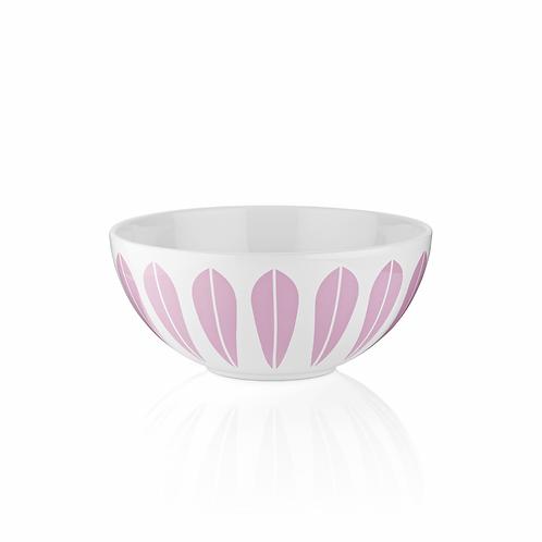 Lotus skål Ø18cm
