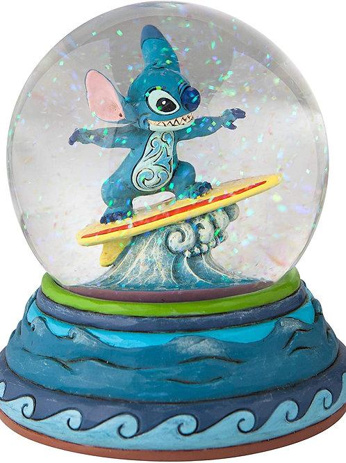 Stitch Water Ball
