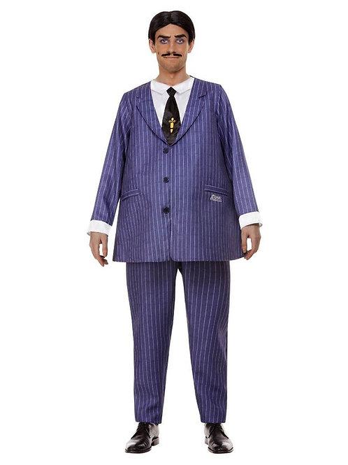 Addams Family Gomez Costume. 52234