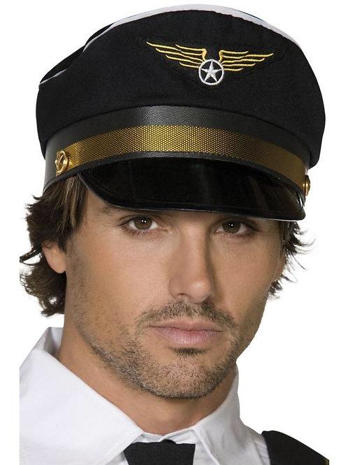 PILOTS CAP. 31179 S