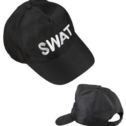 "S.W.A.T. CAP"" adjustable. 03607 Widmann"