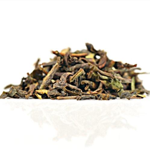 Grønn av Misunnelse (Grønn te, 100gr.)