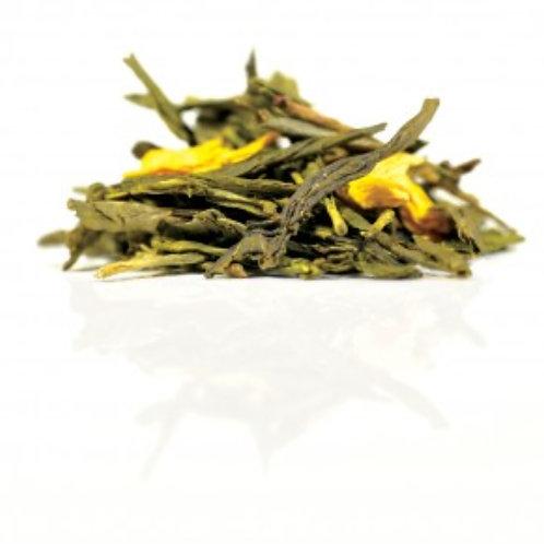 Mango (Grønn te 100gr)