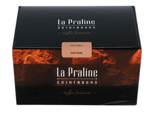 La Praline - Naturell