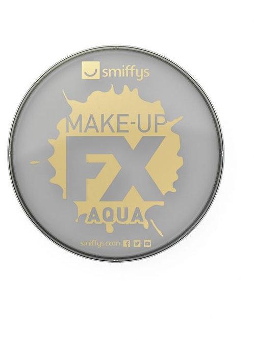 Smiffys Make-Up FX, Light Grey SKU 39140