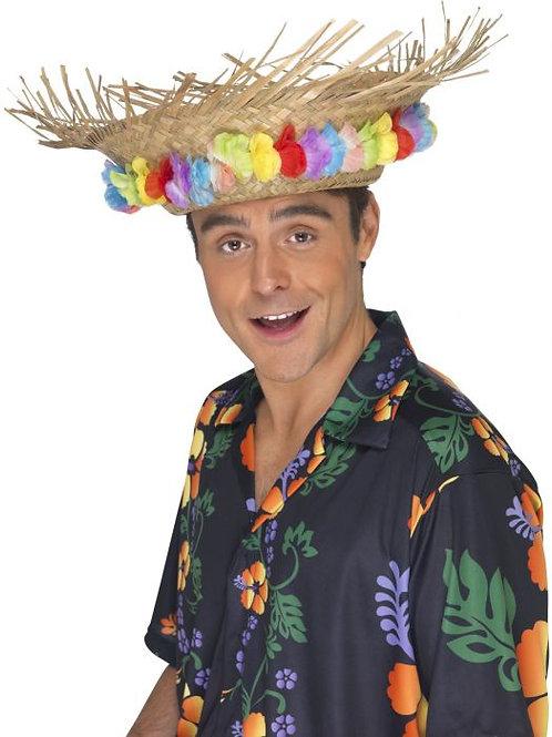 Beach Hat. 35185 Smiffys